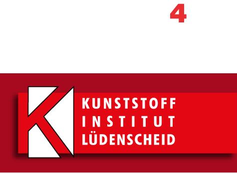 Branchentreff4you powered by Kunststoff-Institut